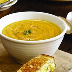 Roasted Irish Root Vegetable Soup; http://www.culinary.net/articlesfeatures/FeatureDetail.aspx?ID=3744