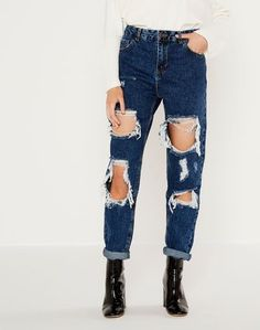 Glassons - Womens Fashion Denim, Womens Fashion, Pants, Stuff To Buy, Clothes, Shopping, Trouser Pants, Outfits, Clothing