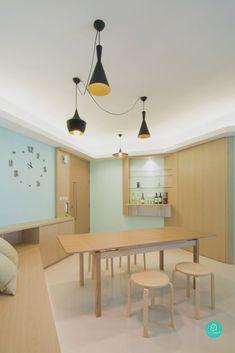 OWMF-MK-Residence-Dining-Room