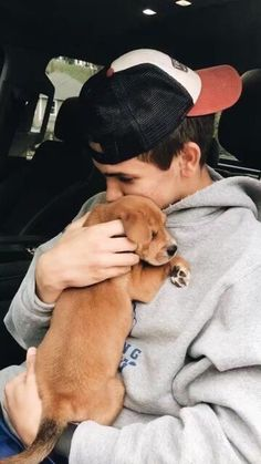 Matilde alagoa - s e lustige Tiere - - Bebe b e Cute Relationship Goals, Cute Relationships, Cute Baby Animals, Funny Animals, Cute Teenage Boys, Cute Couples Goals, Beautiful Boys, Cute Guys, Puppy Love