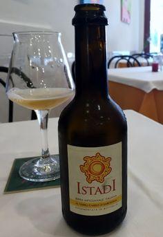 Craft Beer, Beer Bottle, Photo Credit, Delicious Food, Wordpress, Honey, Drinks, Crafts, Drinking