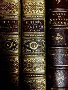 Judith D Collins, Online Marketing Consultant Old Books, Antique Books, Vintage Books, I Love Books, Books To Read, Quotes That Describe Me, Leather Bound Books, Dream Library, World Of Books