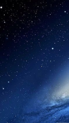 Ipod Wallpaper, Star Wallpaper, Space Backgrounds, Wallpaper Backgrounds, Star Sky, Background Pictures, Night Skies, Pretty Pictures, Galaxy Universe