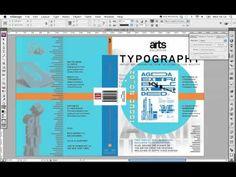 Computer Arts/Five Essential Tips for Print Preflighting