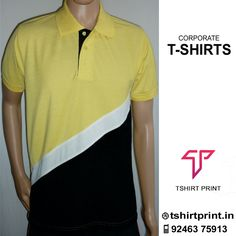 We manufacture ladies / Gents / Kids.. Tops, Tshirts, Leggings, Jeggings, Sports Jersy, Corporate Tshirts, Event Tshirts, College Fests Tshirts plain Screen Printed, Digital Printing, Embroidery We supply to business person who sells on flipkart, snapdeal, amazon, paytm and any other market place also to ecommerce website owners & corporate Customers, Event management companies.. watsapp: 9246375913 or mail us Jainarts@gmail.com www.tshirtprint.in