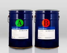 Platinum Cross-linking Agent - Other Products