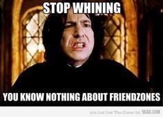 poor Severus... o-o