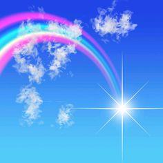 Rainbow Wallpaper, Fair Grounds, Travel, Viajes, Trips, Tourism, Traveling