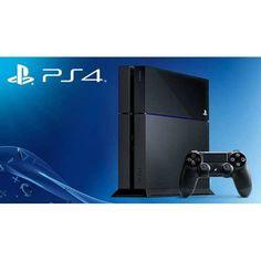 % 31 İndirimli PS4!