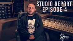 ICYMI: Martin Mendez shares experience with the bass recording process of OPETH's twelfth studio album, SORCERESS, out September 30, 2016 via Nuclear Blast Entertainment / Moderbolaget Records.  opeth.com/stores