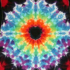 Tye Dye Wallpaper, Iron Gates, Iphone Wallpapers, Vw, Tie Dye, Peace, Abstract, Pictures, Pretty
