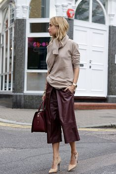 Mode Outfits, Stylish Outfits, Fall Outfits, Fashion Outfits, Fashion Trends, Fashion Hacks, Dress Fashion, Fashion Tips, Fashion Moda