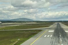 AEGEAN 814 08:20 Athens Int E Venizelos - 11:30 Oslo Gardermoen, η προσγείωση της πρώτης πτήσης Κυριακή 14/6/2015