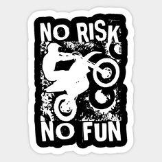 Motocross Stickers, Bike Stickers, Dirt Bike Tattoo, Bike Tattoos, 125cc Dirt Bike, Kids Bedroom Designs, Biker Quotes, Dirtbikes, Car Decals