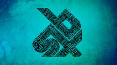 swissbeatbox.com allstars artwork BLUE - FullHD