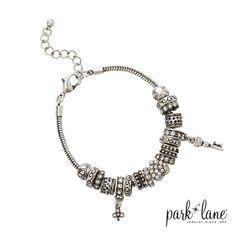 Park Lane Jewelry - Home Default