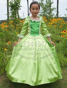 Free shipping new Adult Clothing dress Sofia the First Amber Dress Princess Cosplay costume for women/children Disney Costumes, Cosplay Costumes, Halloween Costumes, Cosplay Ideas, Costume Ideas, Family Costumes, Costumes For Women, Princesa Amber, Sofia Costume
