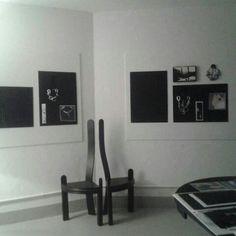 Setting up my little atelier...my world!!!  Allestimento mio piccolo atelier... il mio mondo!!!