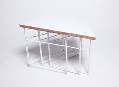50% Table