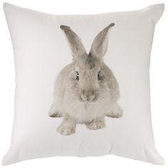 "Lapino Decorative Pillow 15"" X 15"""