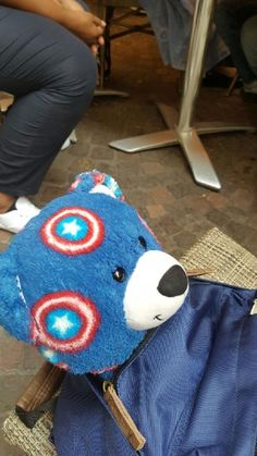 Lost at Geneva on 29 Aug. 2016 by Yasmin: Please please please help us locate Coco. My sons beloved bear. He lost All Is Lost, Geneva, Pet Toys, Sons, Crochet Hats, Teddy Bear, Europe, Animals, Bebe
