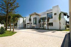 Villa for Sale in Guadalmina Baja, Marbella | Click on picture for more details