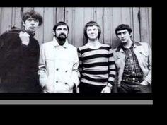 John Mayall & The Bluesbreakers - Another Man.......