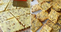 - My site Biscuits, Healthy Recipes, Bread, Cookies, Food, Chicken, Basket, Gastronomia, Food Food