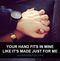 Cute Couple Quotes - These Cute couple relationship quotes with images in English are for Love Couples (him & her).These beautiful and short quotes will touch your heart. Cute Couple Quotes, Short Love Quotes For Him, Cute Love Quotes, Muslim Couple Quotes, Citations Couple Mignon, Couple Goals, Love Couple, Couple Stuff, Beautiful Couple