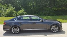 2019 Kia K900 Morgan Motors, Detroit Area, Latest Cars, Motor Company, Automobile, Luxury, Motor Car, Autos, Cars