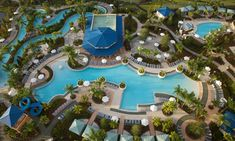 Tripbound explores Wyndham Bonnet Creek in Orlando Florida, and affordable family-friendly resort.