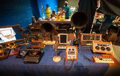 Cincinnati Mini Maker Faire 2014   _MG_7960