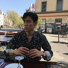 Find images and videos about kpop, top and big bang on We Heart It - the app to get lost in what you love. Daesung, T.o.p Bigbang, 2ne1, Yg Entertainment, Teen Top Cap, Astro Moonbin, Ringa Linga, Twice Chaeyoung, Sung Hyun