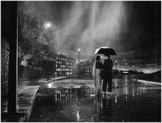 raj kapoor umbrella