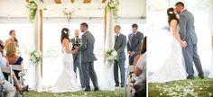 JBe Photography Milwaukee Wedding Photographer Kelsey and Marks Harley Davidson and Palms Bistro Wedding Wedding Images, Wedding Ideas, Harley Davidson Museum, Museum Wedding, Wedding Ceremonies, Bridesmaid Dresses, Wedding Dresses, Palms, Milwaukee