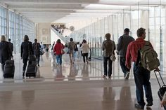 7 Ways to Prevent Lost Luggage Travel News, Us Travel, Places To Travel, Places To See, Israel, Online Travel, Beach Holiday, Travel Agency, Travel Photos