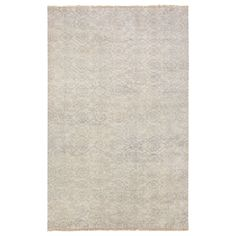 Surya Cheshire Hand Knotted Wool Rug @LaylaGrayce