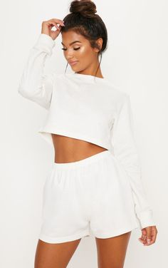 509460659913 123 Best Co Ords images in 2019 | Co ord, Rocker chic, Clothing