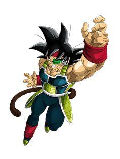 Résultat d'images pour Bardock dragon ball fighterz Dragon Ball Z, Akira, Z Warriors, Otaku, Db Z, Dbz Characters, Anime Reviews, Lil Boy, Fandom