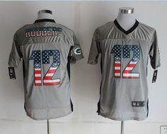 Wholesale NFL Nike Jerseys - 1000+ ideas about Aaron Rodgers News on Pinterest | Aaron Rodgers ...