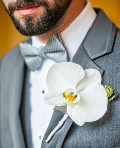 Avem cele mai creative idei pentru nunta ta!: #379