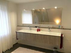 Badkamer Spiegel Licht : Die besten bilder von badspiegel in bathroom ideas