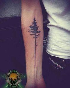 İstanbul Taksim İstiklal ☠ ☠ ☠  #hot #girl #girls #man #boy #dark #omg #tumblr #istanbul #artistic #body #drawing #draw #art #artist #dövme #instaart  #instagram #bodybuilding #instalike #talented #creative #tattoo #zehirtattoo #instagood #instago #tattoos #model http://turkrazzi.com/ipost/1519339755421276190/?code=BUVx3UvA5ge