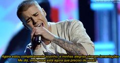 Justin Bieber (part. Skrillex and Diplo) - Where Are U Now Justin Bieber Lyrics, Music Quotes, Memes, Love Of My Life, Music Videos, Best Friends, Songs, Common Phrases, Inspiration Quotes