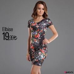 Elbiselerde indirimler devam ediyor😉 Online Alışveriş İçin : www.patirti.com.tr #Alışveriş #Moda #Fashion #Shopping #Summer #Sunny #Style #Dress #Elbise #Jean #Outlet #BüyükBeden #Etek #Abiye #Beauty #Beautiful #Model #Pretty #Girls #Clothing #Outfit #Love #Stylish #Nails #Swag #instamood #instagood #Party #Stylish #Photooftheday