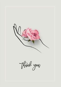 For ur understanding. Living a luge ONLY imaginary begins to feel really hard! Thank You For Birthday Wishes, Thank You Wishes, Thank You Greetings, Happy Birthday Greetings, Birthday Messages, Birthday Quotes, Thank You Cards, Birthday Cards, Birthday Month