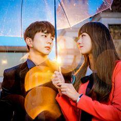 My new favorite K-drama: 로봇이 아니야 I'm Not A Robot Taiwan Drama, Drama Korea, Korean Drama Movies, Korean Actors, Korean Dramas, Korean Idols, Live Action, Kdrama Wallpaper, Kpop