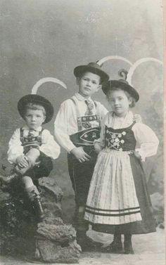 1899 bayrische kinder