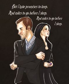 This wonderful illo by pinkwater 1211 off of Deviant Art. From the great gift Joan gives Sherlock for his one year sober anniversary. One of my favorite poems! Episode 20 was really just great 0n so many levels!
