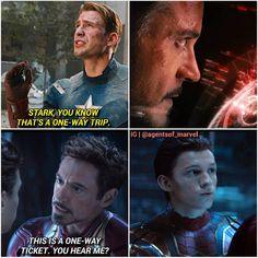 I. Hate. Parallels. Marvel Funny, Disney Marvel, Marvel Dc Comics, Marvel Avengers, Captain Marvel, Avengers Memes, Marvel Memes, Johnlock, Destiel